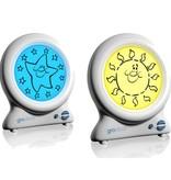 The Gro Company Gro Clock