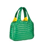 Lassig Sac à Couches Lassig/ Glam Global Diaper Bag