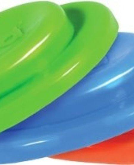 Disques Étanches Pour Bouteilles Pura Kiki Sealing Disks-3 Pack