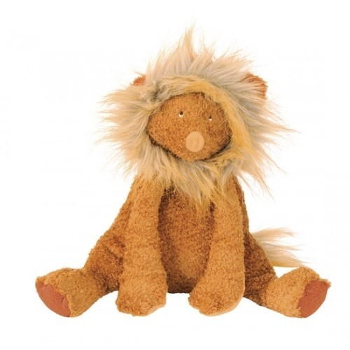 Moulin Roty Peluche Lion Roudoudou de Moulin Roty/ Lion Doll