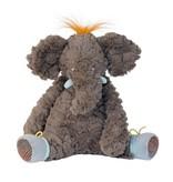 Moulin Roty Peluche Éléphant Bô de Moulin Roty/ Elephant Doll