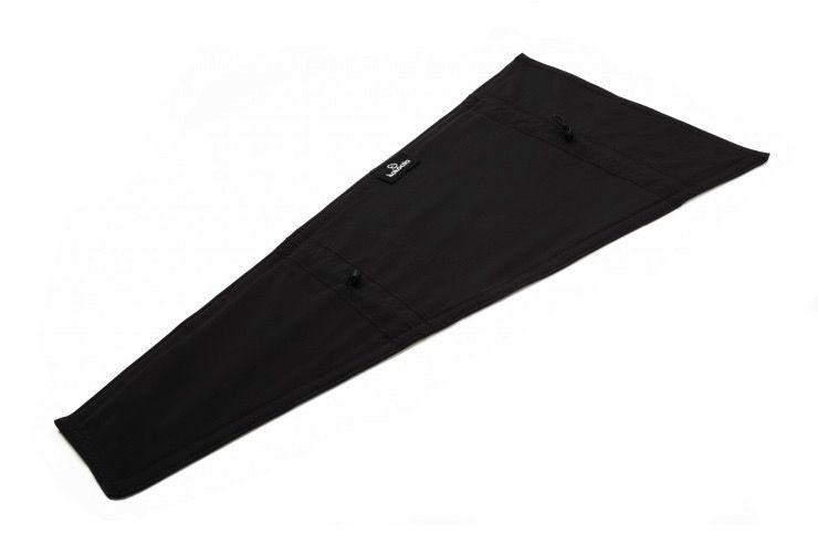 Kokoala Extension Pour Manteau Mi-Saison Noir Kokoala/ Zip-in Coat Extension Light