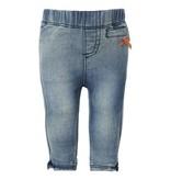 Noppies Jeans Conforts de Noppies/Jegging Liz
