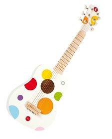 Guitare Confetti de Janod