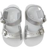 Salt Water Sandals Sandales Sea Wee de Salt Water/ Sea Wees Sandals