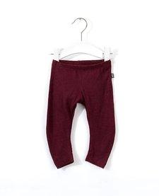 Legging Uni Imps&Elfs/Legging