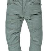 Tumble 'N Dry Pantalons Légers Tumble 'N Dry/ Jusuf DNM Pant Elephant