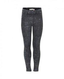 FW17 Pantalons Legging Minymo/ Jeggings Denim