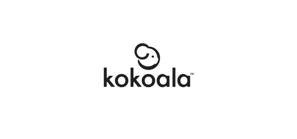 Kokoala