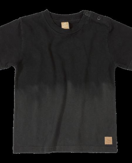 SS21 Chandail à Manches Courtes Tie-Dye de UpBaby - Tie-Dye Tee-shirt