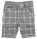 Enfant SS17 Short Carroté de ENFANT / Edge Shorts