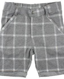 SS17 Short Carotté de ENFANT / Edge Shorts