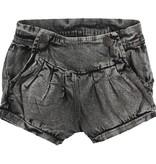 Small Rags SS17 Short en Denim de Small Rags / Ella Shorts