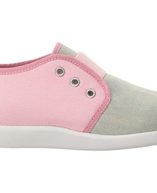 FW17  Chaussures Emu Australia Shoes-Ficus Kids Pink