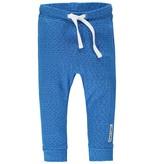 Tumble 'N Dry SS17 Pantalons Conforts de Tumble N'Dry/Bankstown Boys Zero Pants