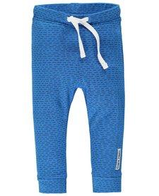 SS17 Pantalons Conforts de Tumble N'Dry/Bankstown Boys Zero Pants
