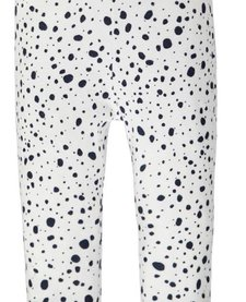 SS17 Pantalons Conforts de Tumble N'Dry/Allawah Girls Zero