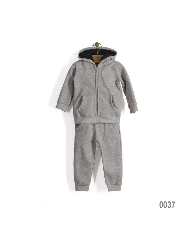 Up Baby FW19 Ensemble Jogging 2 pièce Up Baby kit