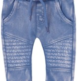Noppies FW17 Pantalons Grants Noppies / Sweatpants