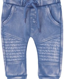 FW17 Pantalons Grants Noppies / Sweatpants