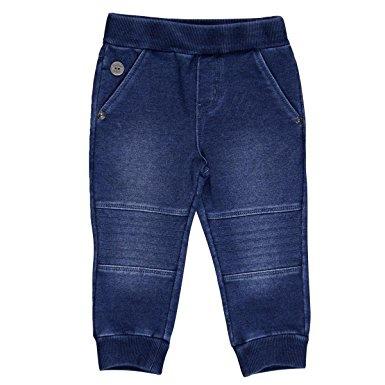 Boboli FW17 Pantalon Boboli
