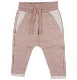 Enfant FW17 Pantalon Enfant