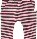 Noppies SS18 Pantalon Rayé de Noppies