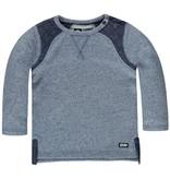 Tumble 'N Dry SS18 Chandail à Manches Longues de Tumble N' Dry/Long Sleeves Sweatshirt