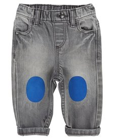 SS18 Jeans Billybandit