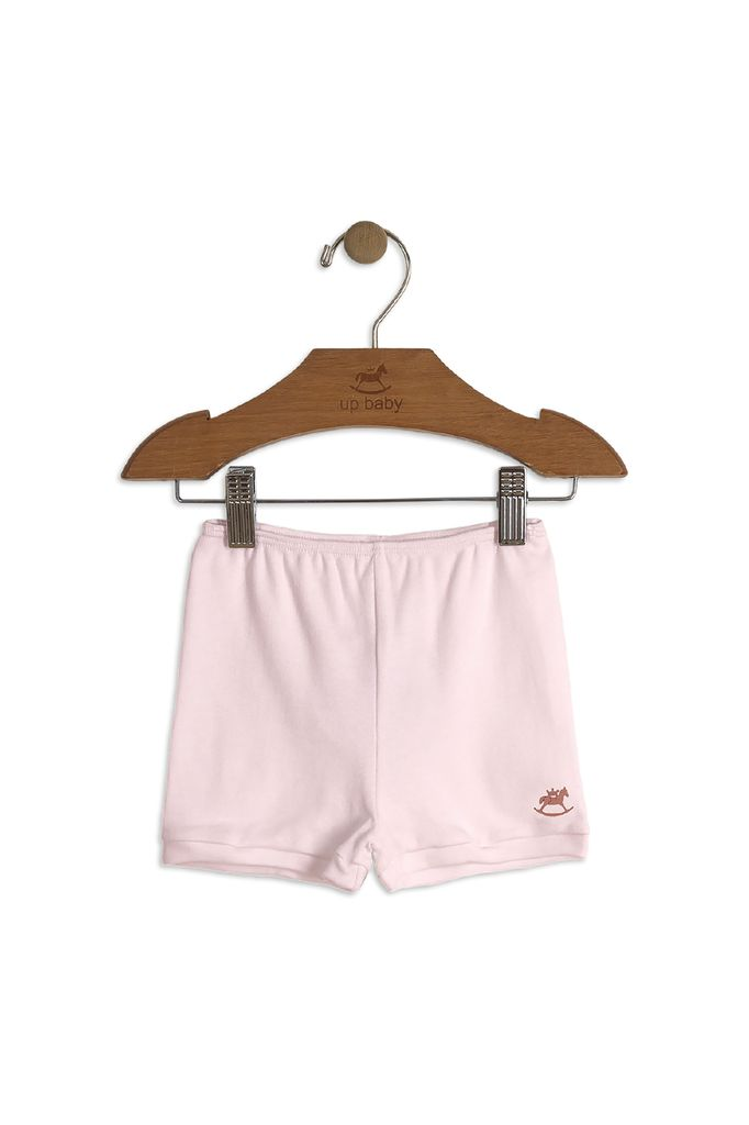 Up Baby SS18 Culottes Courtes de Up Baby