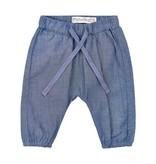 Minymo SS18 Pantalons Conforts Minymo / Pant