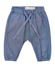 SS18 Pantalons Conforts Minymo / Pant