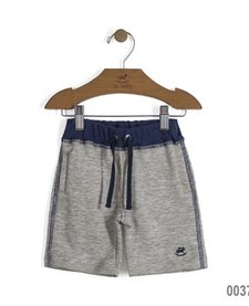 SS18 Culottes Courtes Up Baby/ Boys Sweat Shorts