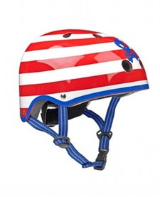 Casque Micro Pirate Petit/ Micro Pirate Helmet Small