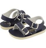 Salt Water Sandals Sandales Sea Wees de Salt Water/ Sea Wees Sandals