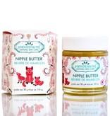 Anointment Beurre de Mamelon Naturel Anointment/Natural Nipple Butter