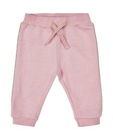 FW18 Pantalons Conforts Minymo/ Sweat Pants