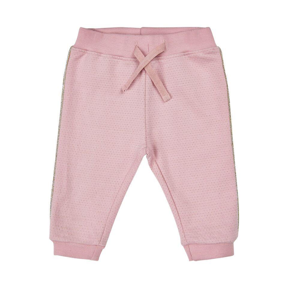 Minymo FW18 Pantalons Conforts Minymo/ Sweat Pants
