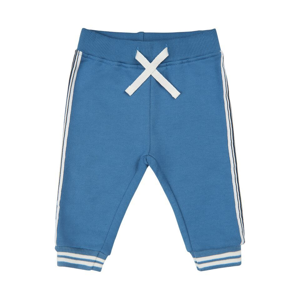 Minymo FW18 Pantalons Confort Monymo / Sweat Pants Minymo