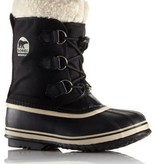 Sorel FW18 Bottes d'Hivers Sorel Noires/ Yoot Pac Black Winter Boots