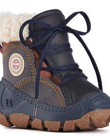 Bottes D'Hiver Randa Winter Boots -Olang