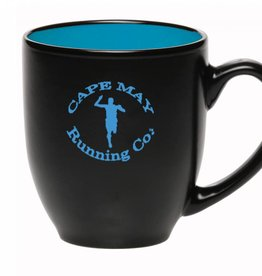 Discount Mugs Coffee Mug (Blue)