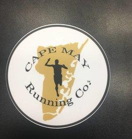 """Sticker Mule 4""""x4"""" Custom Round Sticker"""