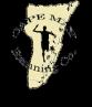 0af54757d Custom Logo Pom Pom Beanie Cool Gray - Cape May Running Co.
