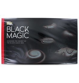 FOODS NESTLE BLACK MAGIC CHOCOLATES (15.6oz)