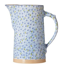 KITCHEN & ACCESSORIES NICHOLAS MOSSE XL JUG - LT BLUE