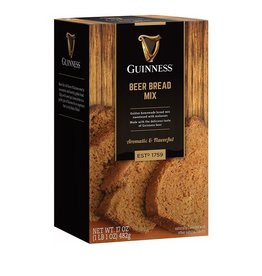 FOODS GUINNESS BREAD MIX