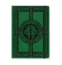 IRISH TCHOTCHKES & LITTLE ITEMS SMALL CELTIC JOURNAL