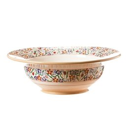 KITCHEN & ACCESSORIES NICHOLAS MOSSE PASTA SERVER - WILD FLOWER