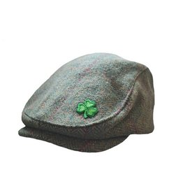 KIDS ACCESSORIES LITTLE LIDS - THE JOHNNY BOY CAP